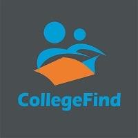 ashoka international centre for edeucation studies and research Logo